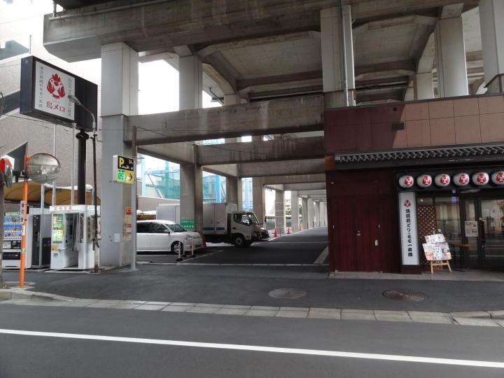 http://www.jks-jrg.jp/search/obj/img/001/018/180613-1750_01l.jpg